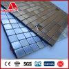 Paneles ACP Fireproof Panel compuesto de aluminio ACP Fabricante