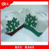 (KL019) 도매 주문품 면 운반물 쇼핑 백 형식 화포 부대