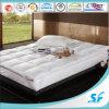 Cojín de colchón del látex de la comodidad (SFM-15-203)