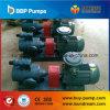 Aplicación Bomba-Universal del Bomba-Petróleo del tornillo de la Bomba-Tres del tornillo