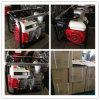 Motore di benzina dell'HP Gx160 5.5 di G 2014 del motore