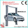 2 Post Gantry Car Lift 3500/4000kg