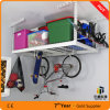 Хранение гаража надземное, надземный Shelving хранения для гаража