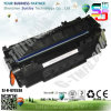 Laser compatible Printer Cheap Toner Cartridge para HP 53A Q7553A