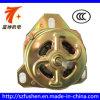 motor da rotação da máquina de lavar do eixo 12mm de 220V 90W