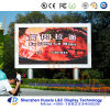 Advertizing를 위한 P10 Outdoor Full Color LED Display