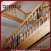 Stevige Houten Trap /Stairs (dms-GM1009)