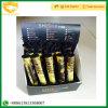 Da venda por atacado eletrônica descartável do cigarro do tempo de Shisha dos sopros de Shenzhen 500 E-Cig descartável