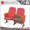 Регулируемый стул Seating 3D кино аудитории подлокотника (NS-WH268)