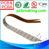 PWB LED-Strip Light mit Soft/Flexible Aluminium Base Board,