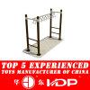 Качество 2016 напольных товаров спорта оборудования пригодности хорошее (HD15B-144H)