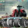 Traktor Tire für Farm Rice Field und Agricultural Tire
