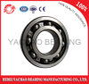 Deep Groove Ball Bearing (6316 ZZ RS OPEN)
