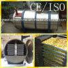 熱い販売の商業野菜凍結乾燥器