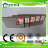 1220*3050mm Fiber Cement Board Partition Wall