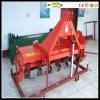Granja durable de las láminas anchas/máquina agrícola de /Garden con el Ce, SGS