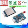 WiFi Module voor Long Distant Control Unit PCBA met Signal Light