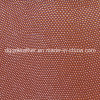 Couro exterior Anti-UV do plutônio da mobília (QDL-52037)