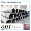 Tubulação soldada X42 da tubulação de aço LSAW de carbono do API 5L Psl2 L245 L290