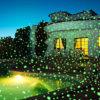 2016 neuer Product Christmas Laser Light, Outdoor Laser Light für Trees