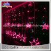 Luzes do sincelo do Natal do diodo emissor de luz da venda direta 1.5W da fábrica