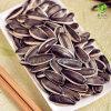 Semi di girasole caldi cinesi dell'alimento di vendita 363