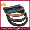 Nuovo Design Steering Wheel Cover di Car Accessories Cina