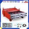 Helligkeit-industrielle Waschmaschine-Hochdruckabgabepreis