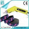 Lama calda elettrica della tagliatrice della tessitura di nylon del CE