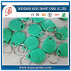Identificazione FOB chiave di prossimità dell'identificazione di accesso dell'ABS RFID