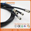 Коаксиальный кабель 2015 нового продукта надувательства RG6