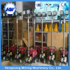 MetallHalide Lampen-Dieselmotor-heller Aufsatz