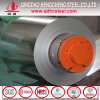 DIP ASTM A526/A526m Z120 горячий гальванизировал стальную катушку