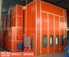 Fascia-Guidare la grande cabina di spruzzo del ventilatore centrifugo
