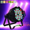LED PAR Light 54*3W LED PAR Light (QC-LP008)