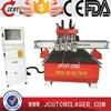CNC Router jcut-25s (51 '' x98 '')