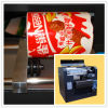2015 A3 Size Low Cost Mug UV Printing Machine, Mug 또는 Glass/Cup Printer