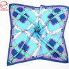Печатание шарфа Bandana типа способа изготовленный на заказ Silk