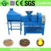 Bio presse de briquette avec GV (ZBJ-50, ZBJ-80) |Bio machine de briquetage