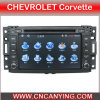 Speciale GPS van Car DVD voor Hummer H3 (CY-8724)