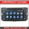 Hummer H3 (CY-8724)のための特別なCar DVD GPS