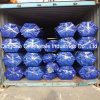 De Buis Suh409L, SUS409, 1.4512 van het roestvrij staal