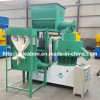 가정 Use Vertical Ring Die Wood Powder 또는 Sawdust/Tree Branch/Waste Wood Pellet Machine