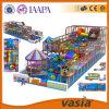 Kind-Innenspielplatz-Gerät auf Verkauf