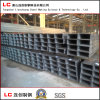 120mmx60mm Black Rectangular Steel Tube con Highquality