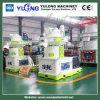 machine en bois du granule 2.5-3t/Xgj850