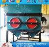 자동적인 지그 기계를 채광하는 기계를 분리하는 중국 제조 금