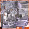 Equipamento de processamento bovino da chacina do gado da maquinaria