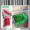 sacchetto del carrello di acquisto dei sacchetti di acquisto 210d