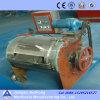 15kg Semi-Automatic Industrial Washing Machine